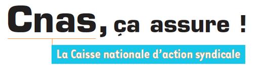 logo-cnas